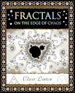 Fractals cover