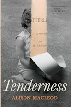 Tenderness cover