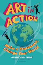 Art in Action cover