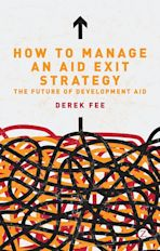 How to Manage an Aid Exit Strategy cover
