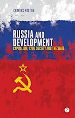 Russia and Development cover