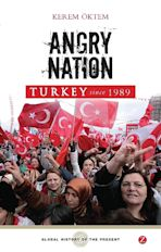 Angry Nation cover