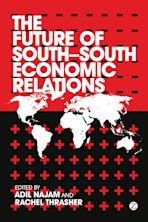 The Future of South-South Economic Relations cover