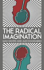 The Radical Imagination cover