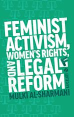 Feminist Activism, Women's Rights, and Legal Reform cover
