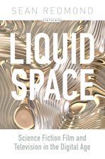 Liquid Space cover