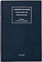 A History of Water: Series III, Volume 1 cover