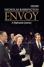 Envoy cover