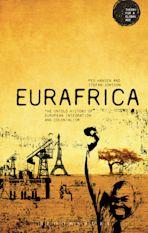 Eurafrica cover