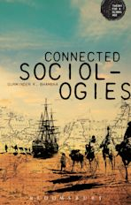 Connected Sociologies cover