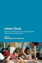 Lesson Study cover
