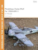Modelling a Focke-Wulf Fw 190A-8/R11 cover