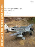 Modelling a Focke-Wulf Fw 190G-3 cover