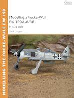 Modelling a Focke-Wulf Fw 190A-8/R8 cover