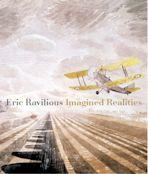 Eric Ravilious cover