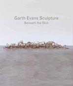 Garth Evans Sculpture cover