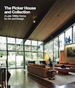 The Picker House and Collection cover