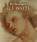 The Drawings of G.F. Watts cover