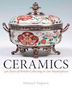 Ceramics cover