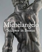 Michelangelo cover