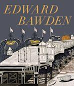 Edward Bawden cover