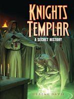 Knights Templar cover
