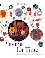 Playing for Time cover