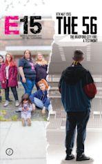 The 56 & E15 cover