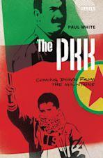 The PKK cover