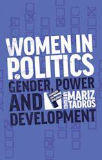 Women in Politics cover