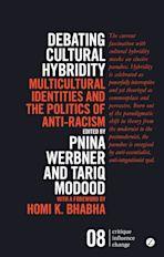 Debating Cultural Hybridity cover