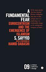 A Fundamental Fear cover