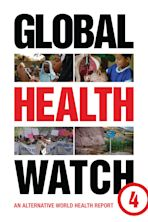 Global Health Watch 4 cover