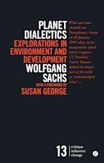 Planet Dialectics cover