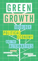 Green Growth cover
