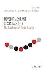 Development and Sustainability cover