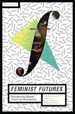 Feminist Futures cover
