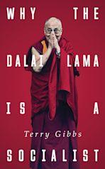 Why the Dalai Lama is a Socialist cover