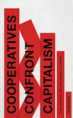 Cooperatives Confront Capitalism cover