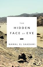 The Hidden Face of Eve cover