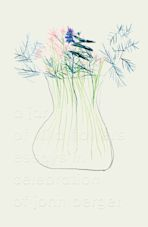 A Jar of Wild Flowers cover