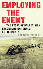 Employing the Enemy cover