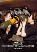 WRNS cover