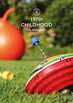 1970s Childhood cover