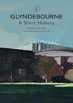 Glyndebourne cover