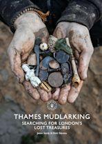 Thames Mudlarking cover