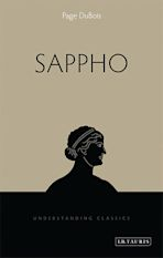 Sappho cover