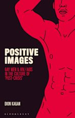 Positive Images cover