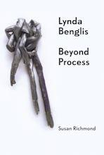 Lynda Benglis cover