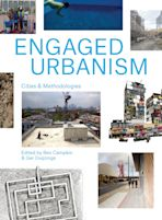 Engaged Urbanism cover
